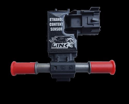 Ethanol Content Sensor - #ECS